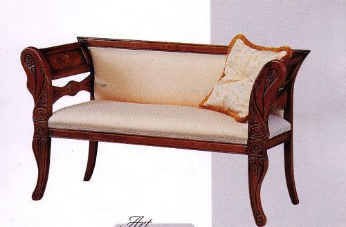 Dormouse panchetta divanetto ingresso camera da letto ebay for Camera letto ebay