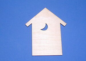 BILLIE-OUTHOUSE-Unfinished-Wooden-Shapes-Cut-Outs-BO737