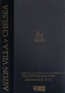 2000-FA-CUP-FINAL-CHELSEA-V-ASTON-VILLA-HARDBACK-LIMITED-EDITION