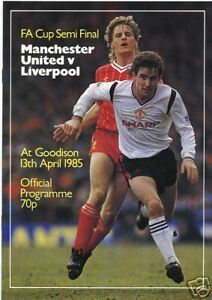 1985-FA-CUP-SEMI-FINAL-LIVERPOOL-v-MAN-UTD