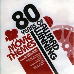 80-YEARS-OF-AWARD-WINNING-MOVIE-THEMES-NEW-CD