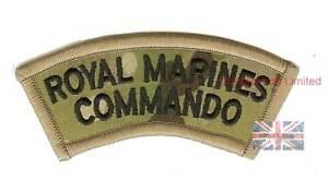 New-MTP-Multicam-Royal-Marines-Commando-Shoulder-Flash