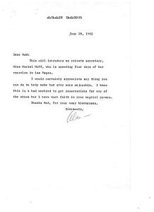 Alan-Ladd-Signed-Letter-On-Alan-Ladd-Stationary-1962