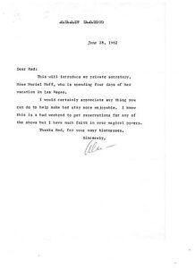 Alan-Ladd-Signed-Letter-On-Alan-Ladd-Stationary-1962