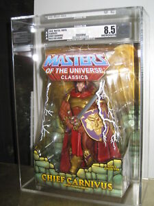 MOTU-CLASSICS-CHIEF-CARNIVUS-AFA-GRADED-8-5-25530844