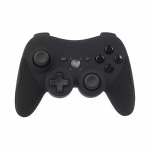 NEW-PS3-PRO-ELITE-WIRELESS-Controller-Charge-Cable-POWER-A
