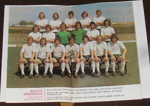 Football-League-Review-1972-73-Bolton-Wanderers