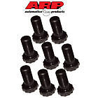 ARP-FLYWHEEL-BOLTS-FORD-V8-5-4-4-6-NISSAN-SILVIA-SR20