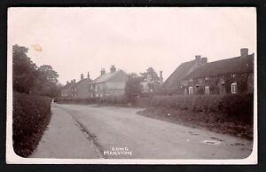 Long-Marston-near-Tadcaster-York-by-Hodgson