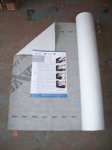 Breathable-Roofing-Felt-1x-Roll-1mt-x-50mt-Permavent-ECO