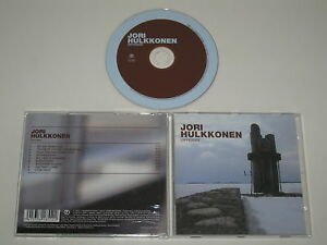 JORI-HULKKONEN-DIVERSI-PER-159-CD-ALBUM