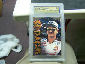 1996-Wheels-Viper-Dale-Earnhardt-R3-Die-Cut-Copperhead