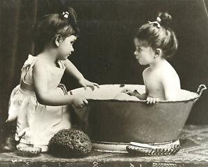 Resultado de imagen de hermanas vintage