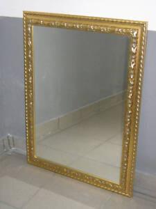 Specchio a parete per ingresso bagno ebay - Parete a specchio per ingresso ...