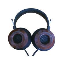 Ohrmuschel-(über-dem-Ohr)-Kabelgebunden TV-, Video-& Audio-Kopfhörer mit Kopfbügel für Rundfunk