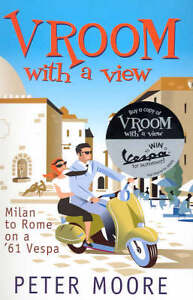 Vroom-with-a-View-Milan-to-Rome-on-a-61-Vespa
