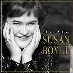 I-Dreamed-a-Dream-Susan-Vocals-Boyle-CD-2009