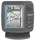 Lowrance Fishfinders with Networking