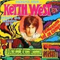 Excerpts From...Groups & Sessions 65-74 von Keith West (2013)
