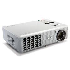 DLP Computer-Projektoren mit Bildseitenverhältnis 16:9