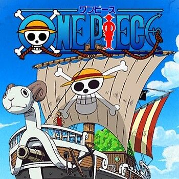 GBA-One Piece: Shonen Jump`s (#) /GBA  GAME NEUF