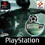 Action/Adventure Football Video Games with Manual