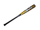 Easton Alloy Youth Baseball Bats