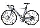 Kestrel Toy Carbon Fiber Frame Road Bike-Racing Bicycles