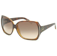 d34457c62ddaf VonZipper Women s Sunglasses for sale