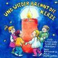 Und wieder brennt die Kerze von Stephen Janetzko (2009)