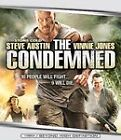 The Condemned (Blu-ray Disc, 2007)