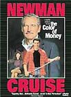 The Color of Money (DVD, 2000, Widescreen)