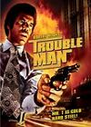 Trouble Man (DVD, 2006)