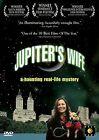 Jupiter's Wife (DVD, 2004)