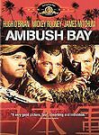 Ambush Bay (DVD, 2005)