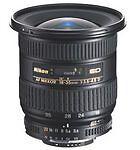 Nikon NIKKOR SLR Camera Lenses