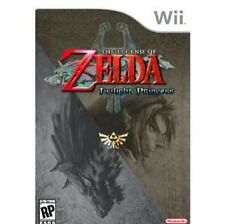 Jeux vidéo The Legend of Zelda PAL