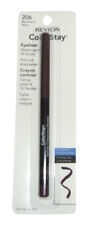 Revlon Pencil Grey Eyeliners
