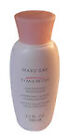 Mary Kay TimeWise Age-Fighting Moisturizer Normal To Dry