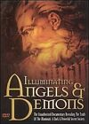 Illuminating Angels And Demons (DVD, 2010)