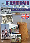 The British Holiday - The Golden Years (DVD, 2009)