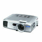 Epson PowerLite 7900P LCD Projector