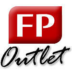 fp-outlet