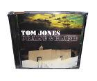 Praise & Blame by Tom Jones (CD, Jul-2010, Lost Highway)