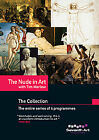 The Nude In Art With Tim Marlow (DVD, 2010)
