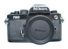 Nikon FM2 Film Cameras