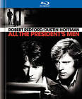 All the President's Men (Blu-ray Disc, 2011, DigiBook)