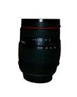 Sigma 28-300mm f/3.5-6.3 AF Lens for Canon