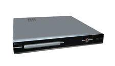 Digital Tuner DVD & Blu-ray Players with Progressive Scan
