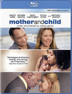 Mother-and-Child-Blu-ray-Disc-2010